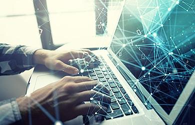 Arquitetura De I.O.T. e Computação Em Nuvem