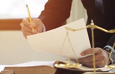 Serviços Notariais e Registrais