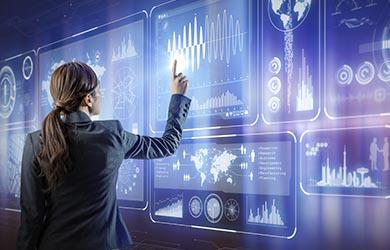 Sistema da Informação